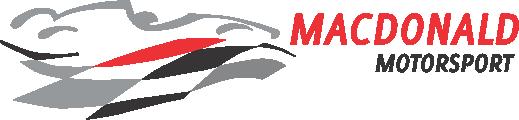 Macdonald Motorsport