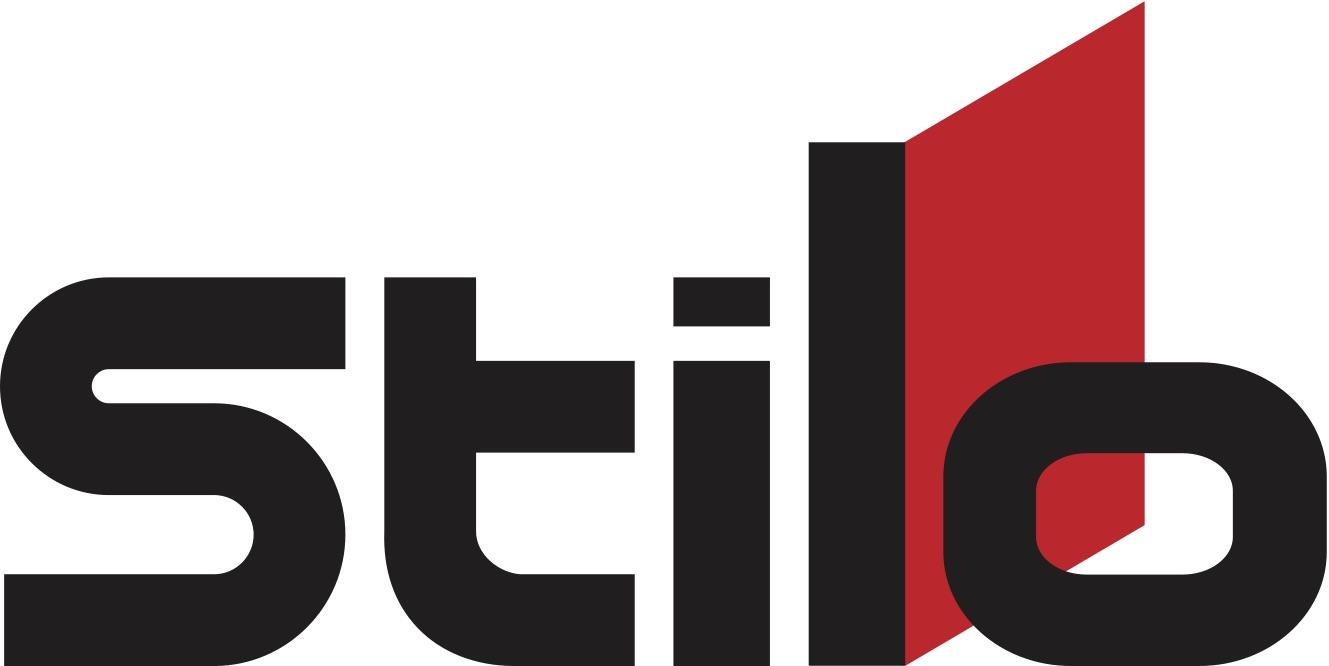 Logo Stilo
